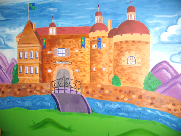 preview-castle-mural