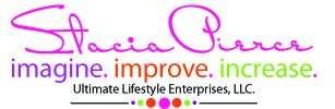 Logo – Stacia Pierce