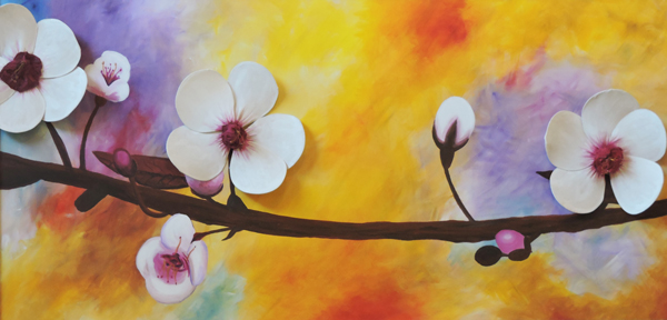 painting-cherry-blossoms-sm