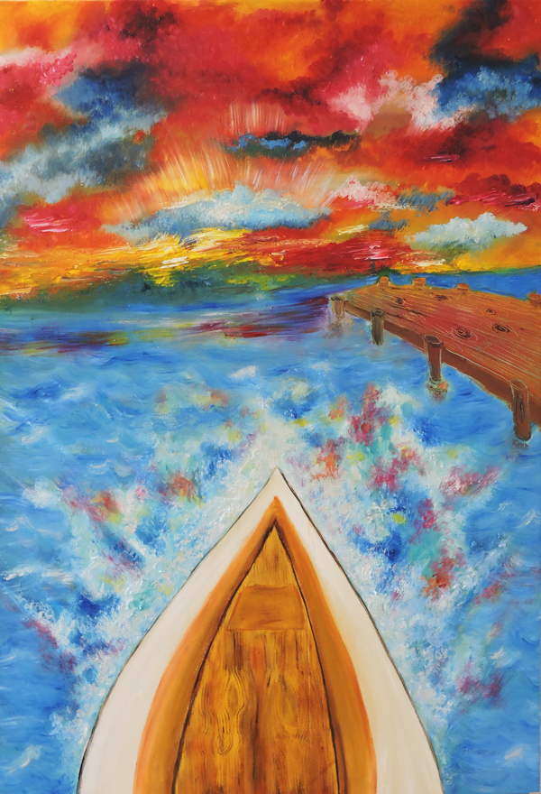 painting-fire-sail-30x40-web