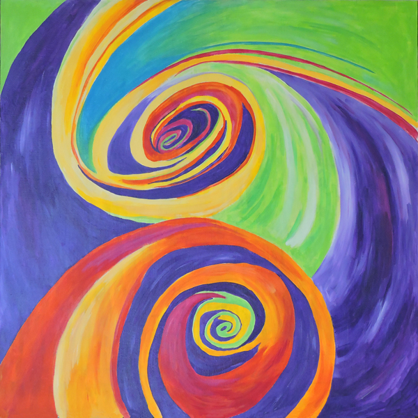 painting-twirls-of-happiness-36x36-sm