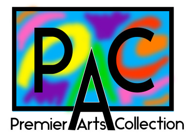 Logo – Premier Arts Collection