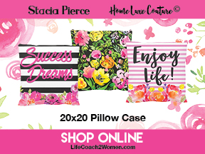 Sticker – Pillows