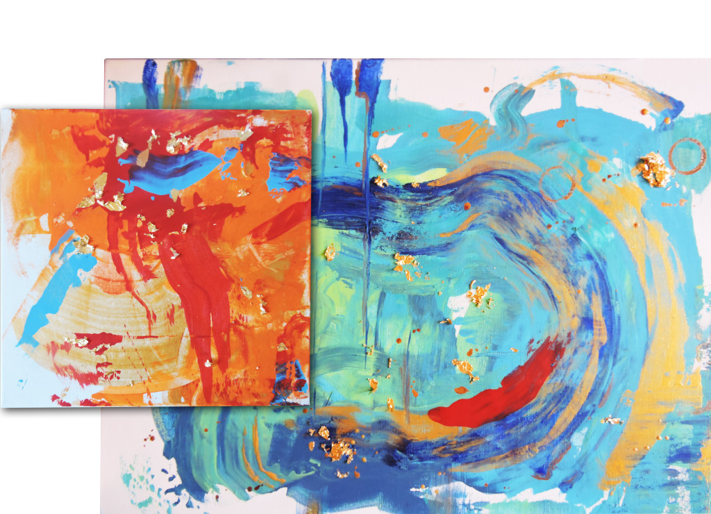 painting-2-Shine-Within-30x18