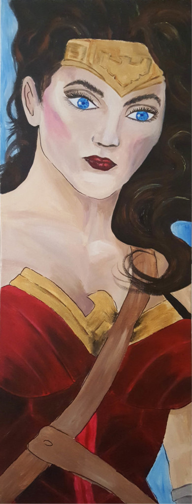 painting-wonder-woman-web